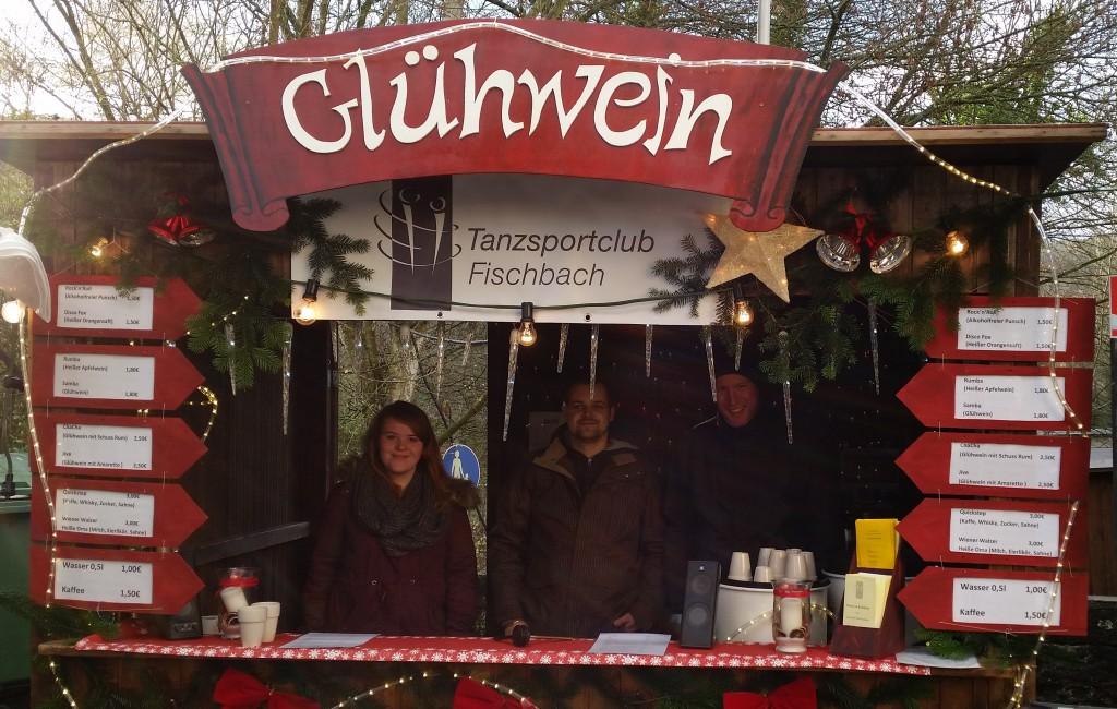 2015_Weihnachtsmarkt