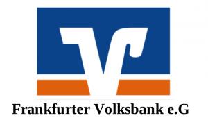 FrankfurterVolksbank