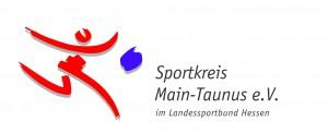 Sportkreis