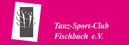 Tanz-Sport-Club Fischbach